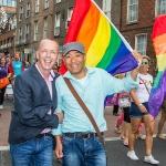dolf_patijn_Limerick_Pride_15072017_0195