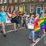dolf_patijn_Limerick_Pride_15072017_0196