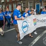 dolf_patijn_Limerick_Pride_15072017_0197