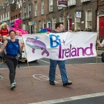 dolf_patijn_Limerick_Pride_15072017_0198