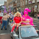 dolf_patijn_Limerick_Pride_15072017_0202