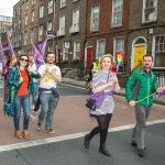 dolf_patijn_Limerick_Pride_15072017_0206