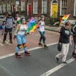 dolf_patijn_Limerick_Pride_15072017_0209