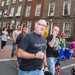 dolf_patijn_Limerick_Pride_15072017_0211