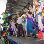 dolf_patijn_Limerick_Pride_15072017_0217