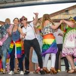 dolf_patijn_Limerick_Pride_15072017_0219