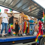 dolf_patijn_Limerick_Pride_15072017_0220