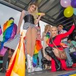 dolf_patijn_Limerick_Pride_15072017_0224