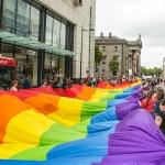 dolf_patijn_Limerick_Pride_15072017_0234