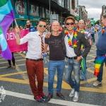 dolf_patijn_Limerick_Pride_15072017_0239