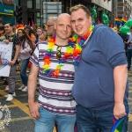 dolf_patijn_Limerick_Pride_15072017_0240