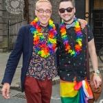 dolf_patijn_Limerick_Pride_15072017_0241