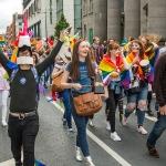dolf_patijn_Limerick_Pride_15072017_0242