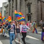 dolf_patijn_Limerick_Pride_15072017_0246