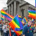 dolf_patijn_Limerick_Pride_15072017_0248