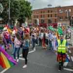 dolf_patijn_Limerick_Pride_15072017_0267