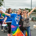 dolf_patijn_Limerick_Pride_15072017_0277