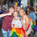 dolf_patijn_Limerick_Pride_15072017_0298