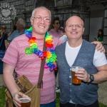 dolf_patijn_Limerick_Pride_15072017_0330