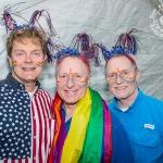dolf_patijn_Limerick_Pride_15072017_0331