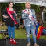 dolf_patijn_Limerick_Pride_15072017_0339