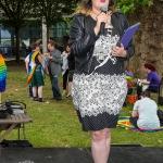 dolf_patijn_Limerick_Pride_15072017_0343