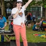 dolf_patijn_Limerick_Pride_15072017_0344