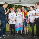 dolf_patijn_Limerick_Pride_15072017_0347