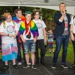 dolf_patijn_Limerick_Pride_15072017_0350