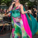 dolf_patijn_Limerick_Pride_15072017_0355