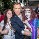 dolf_patijn_Limerick_Pride_15072017_0365