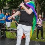 dolf_patijn_Limerick_Pride_15072017_0369