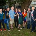 dolf_patijn_Limerick_Pride_15072017_0372