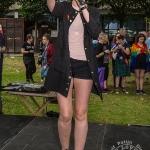dolf_patijn_Limerick_Pride_15072017_0377