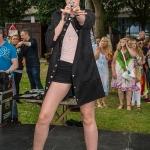dolf_patijn_Limerick_Pride_15072017_0380