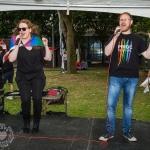 dolf_patijn_Limerick_Pride_15072017_0401