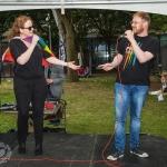 dolf_patijn_Limerick_Pride_15072017_0404