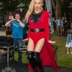 dolf_patijn_Limerick_Pride_15072017_0427