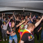 dolf_patijn_Limerick_Pride_15072017_0456