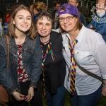 dolf_patijn_Limerick_Pride_15072017_0476