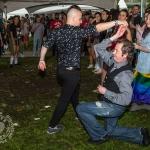 dolf_patijn_Limerick_Pride_15072017_0493