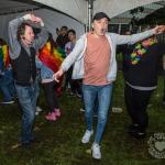 dolf_patijn_Limerick_Pride_15072017_0511