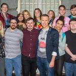 dolf_patijn_Limerick_Pride_15072017_0530