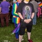 dolf_patijn_Limerick_Pride_15072017_0534