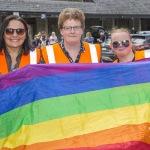 dolf_patijn_Limerick_Pride_13072019_0011