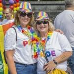 dolf_patijn_Limerick_Pride_13072019_0014