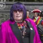dolf_patijn_Limerick_Pride_13072019_0015