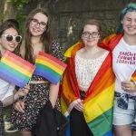 dolf_patijn_Limerick_Pride_13072019_0018