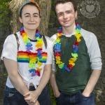 dolf_patijn_Limerick_Pride_13072019_0019