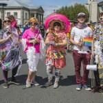 dolf_patijn_Limerick_Pride_13072019_0026